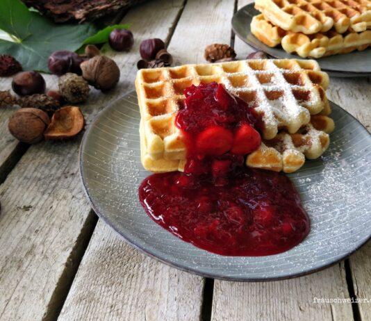 buttermilch-waffeln-belgische-waffeln-backen