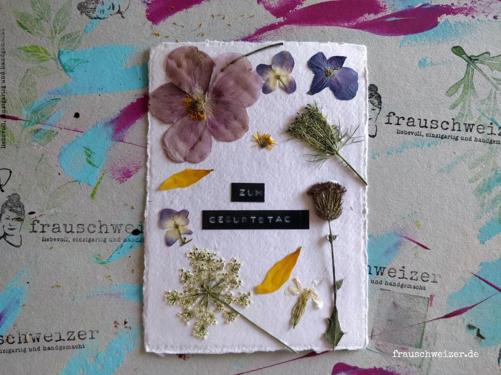 Blumenkarte-geburtstag