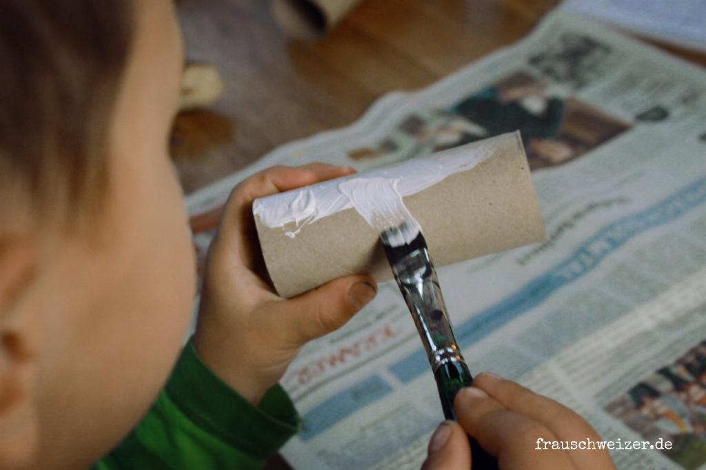 Kinder-basteln-fensterdeko-tutorial