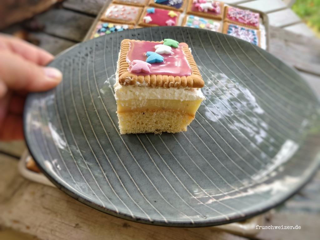 Butterkekskuchen-rezept-backen