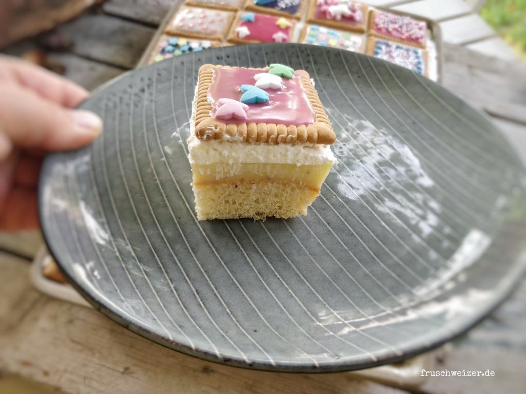 Kindergeburtstag-kuchen-rezept
