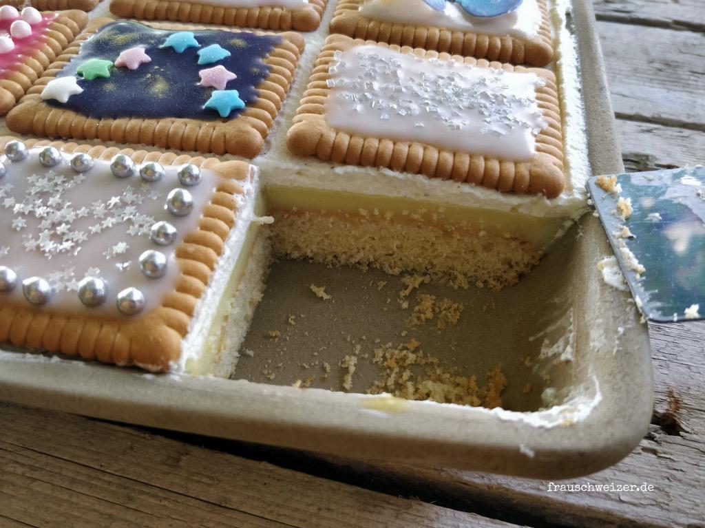 Patchworkkuchen-butterkekskuchen-selberbacken-pampered-chef