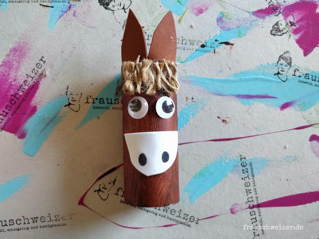 Pferdegeburstag-kindergeburtstag-feiern-einladung