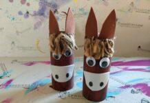Pferdegeburstag-kindergeburtstag-feiern-diy