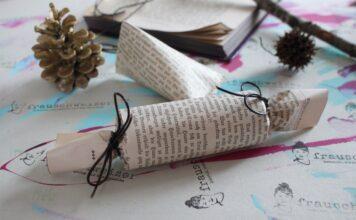 Weihnachtsideen-Adventskalender-aus-klopapierrollen-basteln