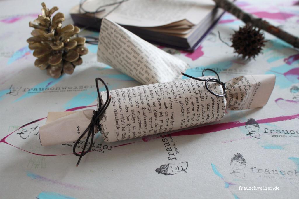 Adventskalender-aus-klopapierrollen-basteln