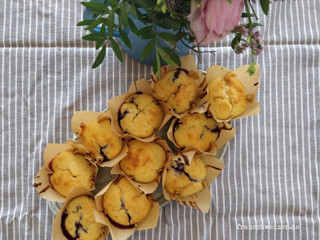 heidelbeermuffins-backen-rezept