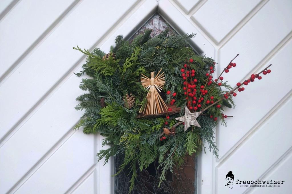 weihnachtsgeschnek-selberbasteln-24-Weihnachtsideen