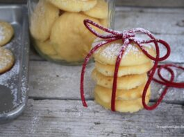 kaese-kuchen-cheesecake-cookies
