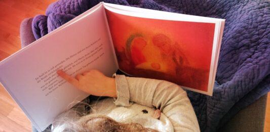 Weihnachtsbuecher-zum-vorlesen