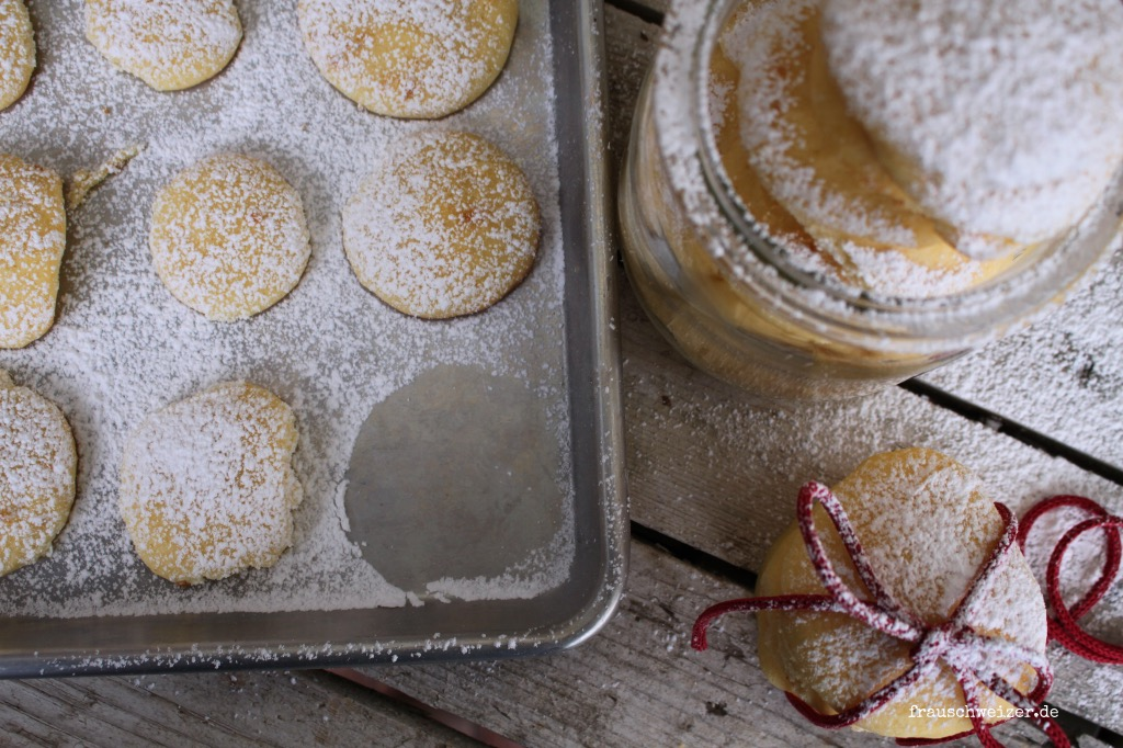 gebäck-frischkäse-kuchen
