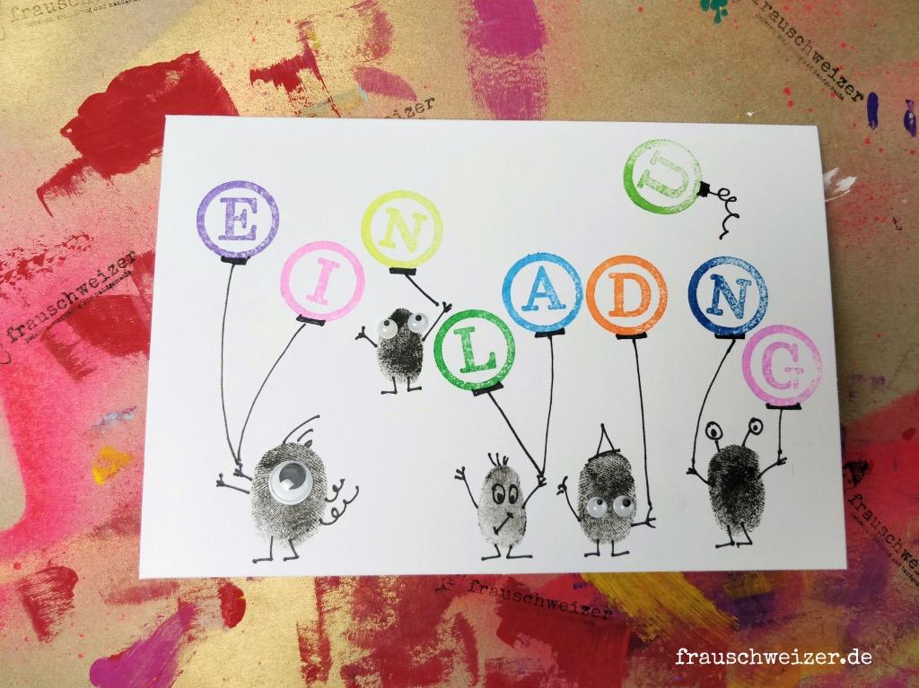 Karte-monster-kindergeburtstag
