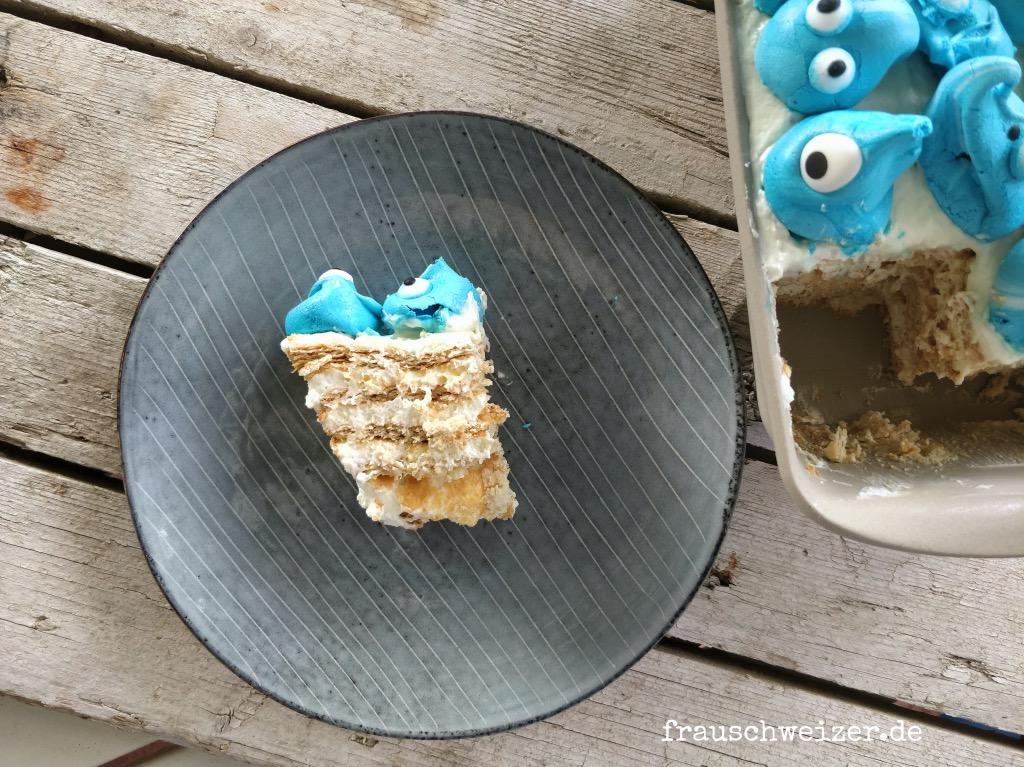 kindergeburtstag-kuchen-monster