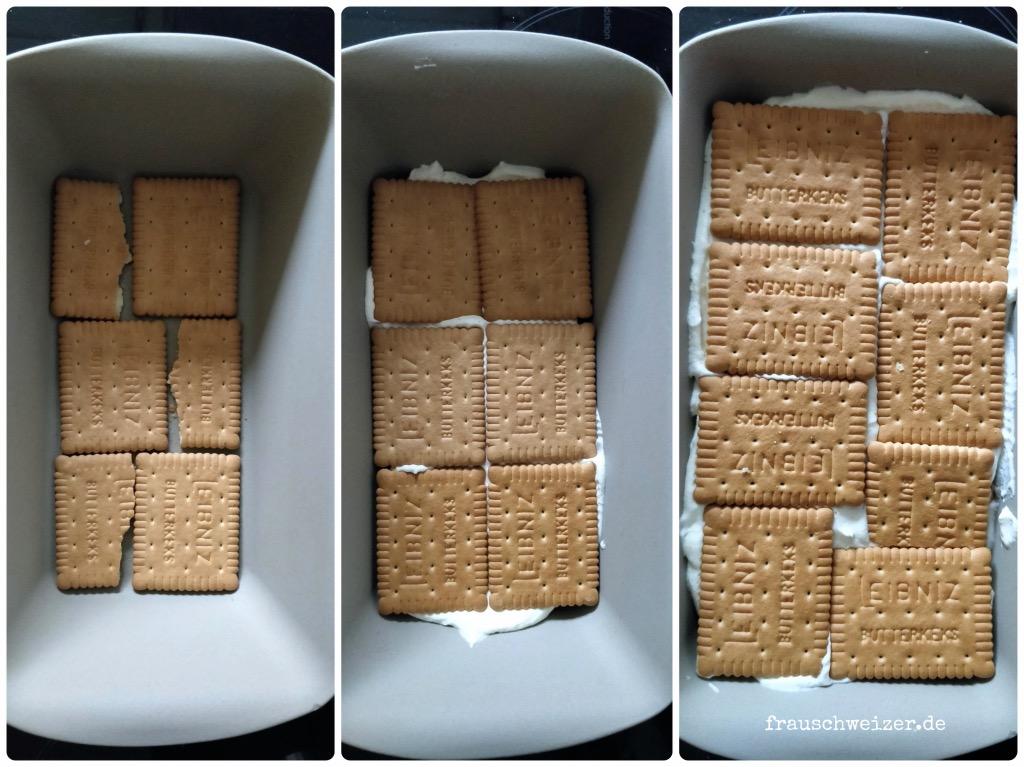 kindergeburtstag-kuchen-mottoparty-milchmädchenkuchen