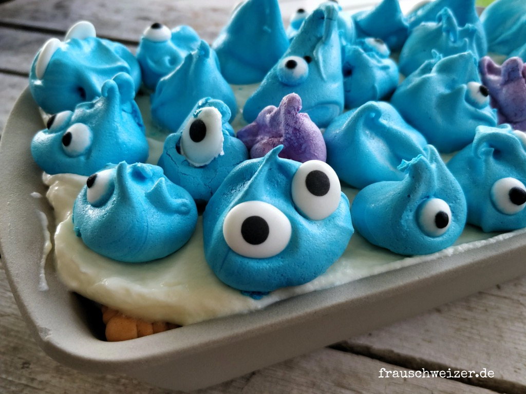 Mottoparty-monster-kindergeburtstag-torte