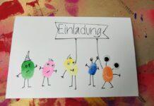 kindergeburtstag-Monster-einladung-karte