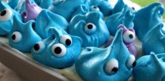 kindergeburtstag-kuchen-mottoparty-monster