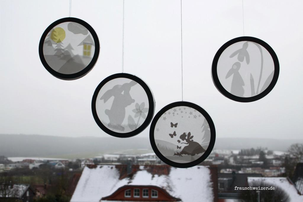 winterbild-kaeseschachtel-basteln-tutorial