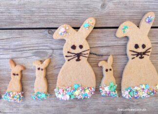 osterfest-backen-kekse