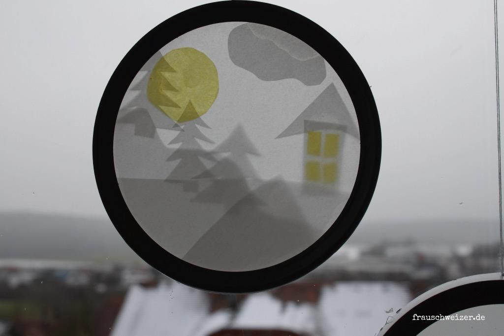 basteln-mit-transparentpapier-fensterdeko