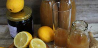 Ingwer-shot-selber-kochen