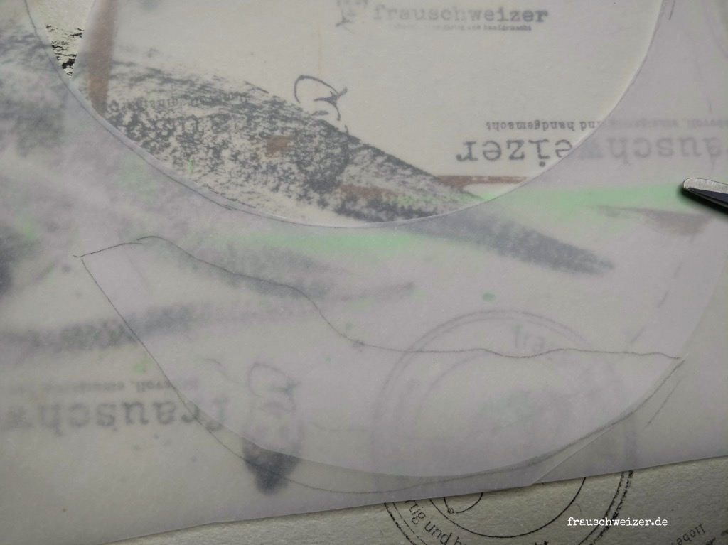 diy-transparentpapier-basteln-fenster-deko