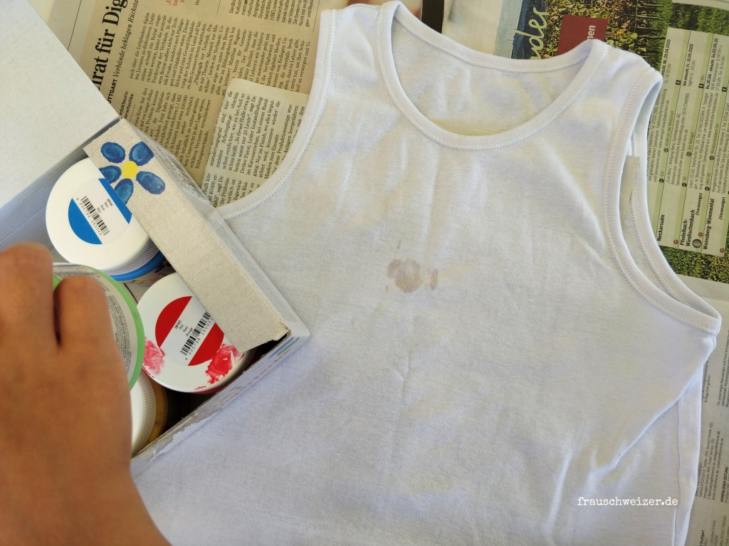 upcycling-t-shirts-kinder