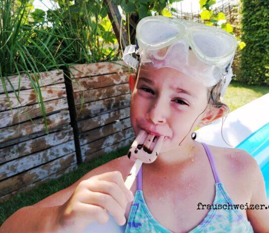 Nutella-eis-selbermachen