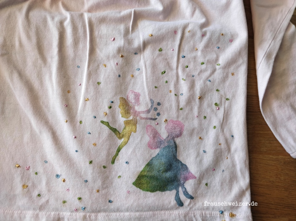 t-shirt-upcycling