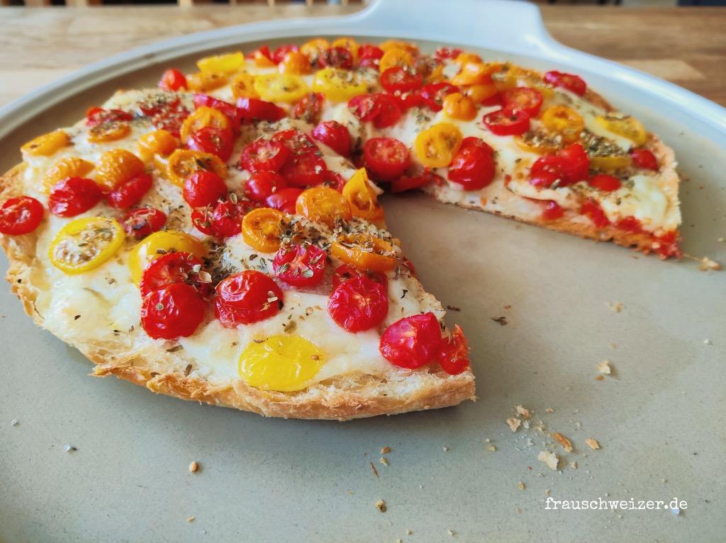 grillbeilage-tomate-mozzarella