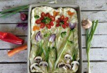 focaccia-garden-rezept-zum-grillen