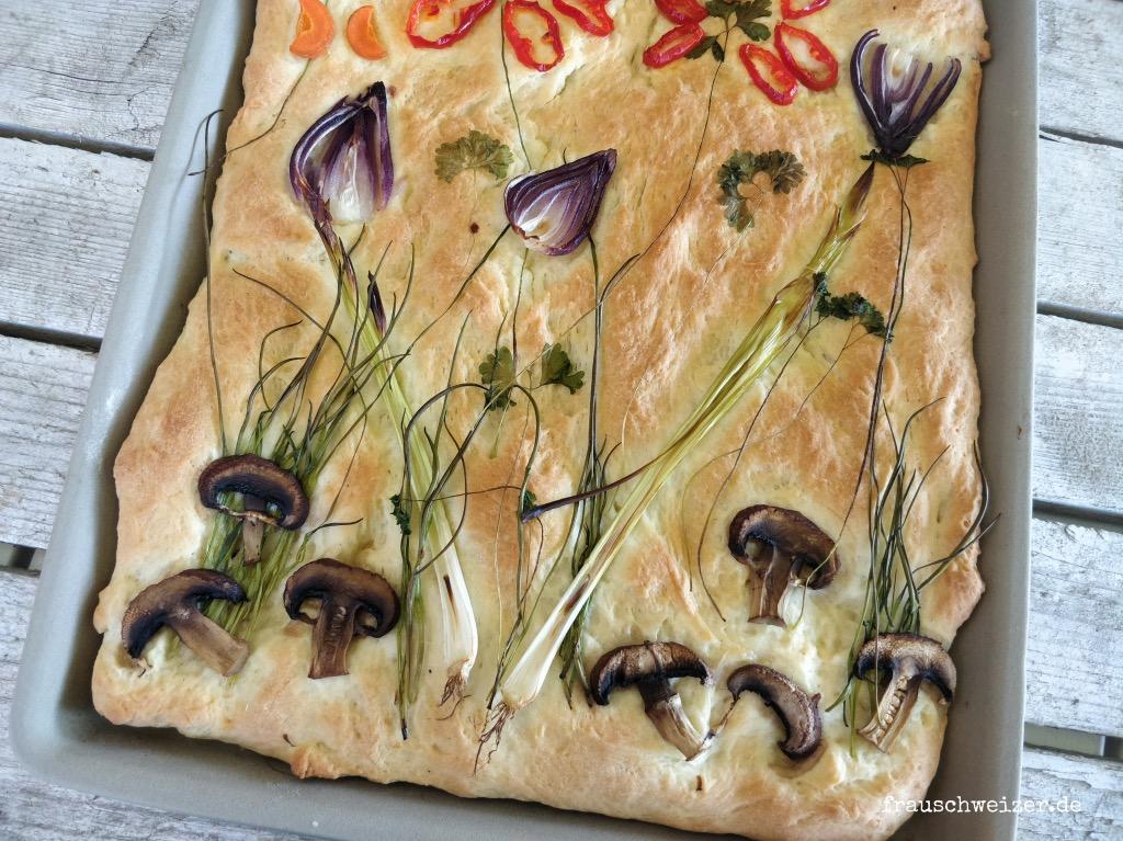 foccacia-garden-rezept-backen