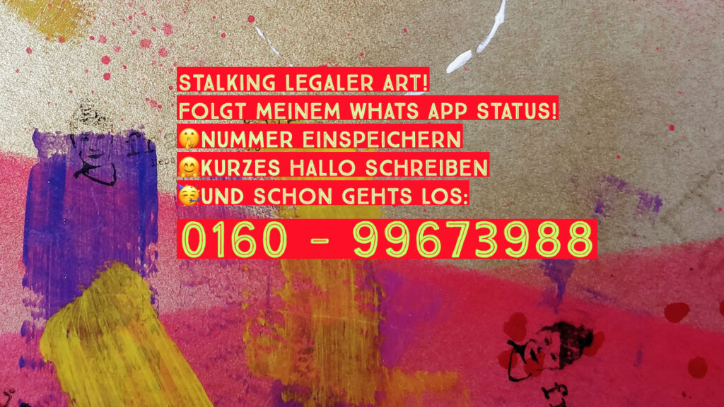 folge-frauschweizer-handy-kontakt