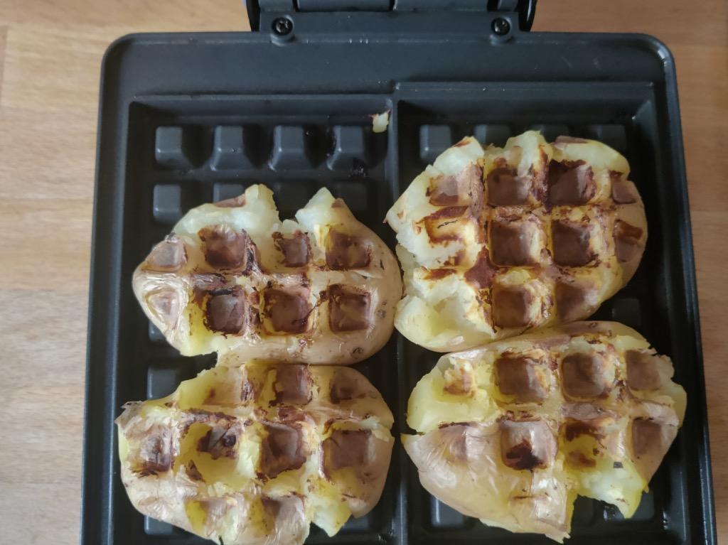 Kartoffel-grill-beilage