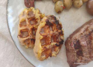 Kartoffel-als-beilage