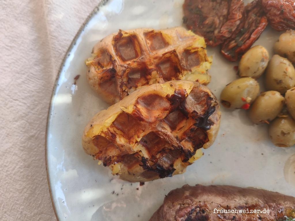 Kartoffel-aus-dem-waffeleisen