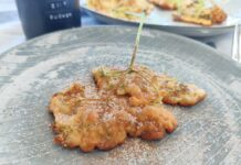 Holunderblueten-kuechle-backen-food