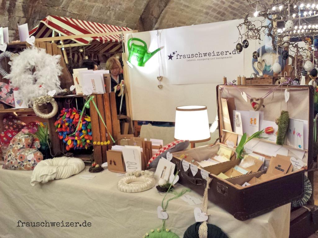 handmadesoul dawanda marktstand