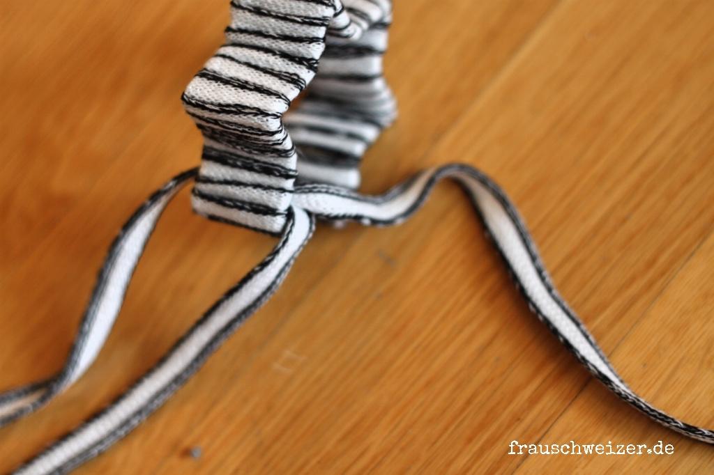 DIY, hängerle