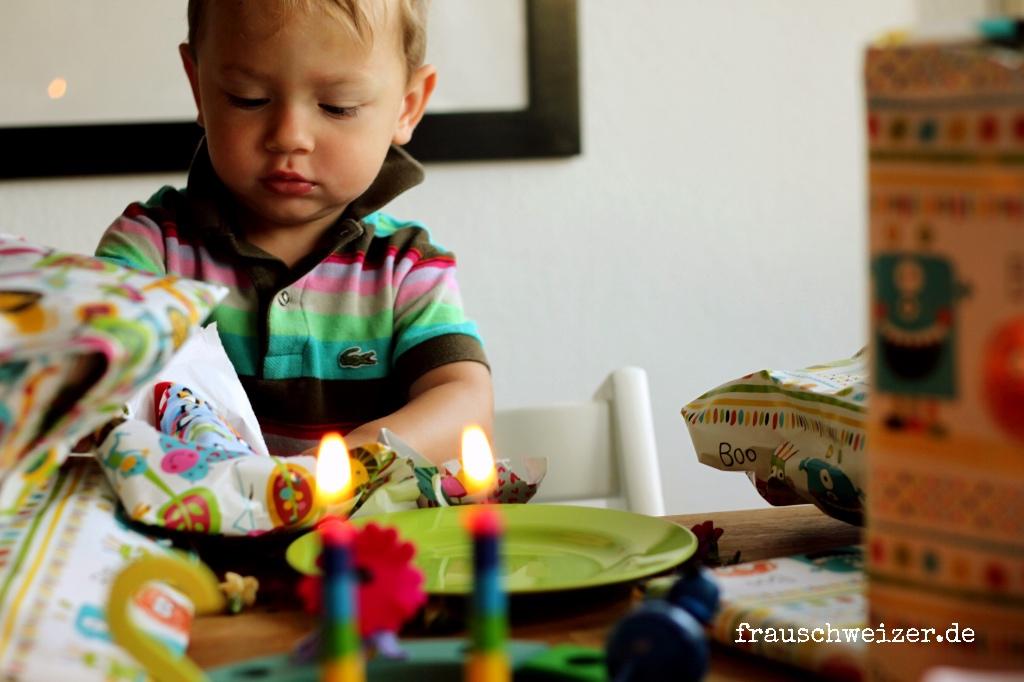 feiern, kindergeburtstag
