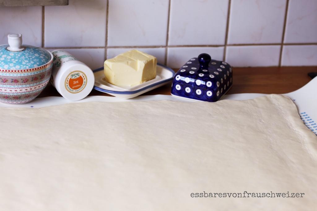 faltkuchen-zimt-zucker-wie-gehts