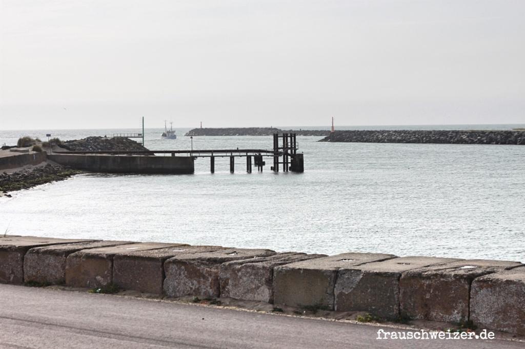 Dänemark Urlaub Südjütland