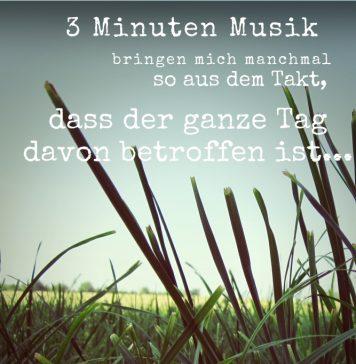 quotes sprueche, musik, spruch