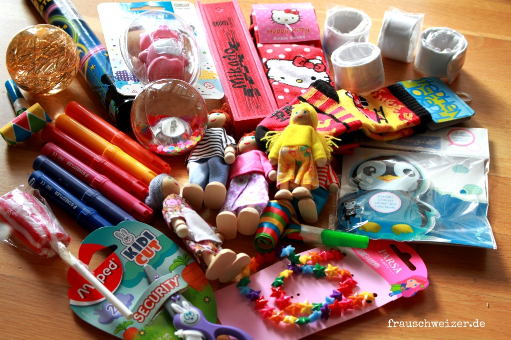 Adventskalender Füllen Ideen Kleinkinder.Adventskalender Kinder Ideen Groningenzoals