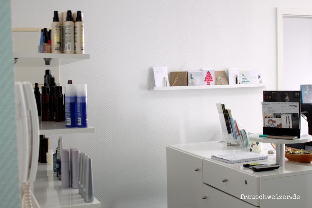 le-coiffeur-de-pauline