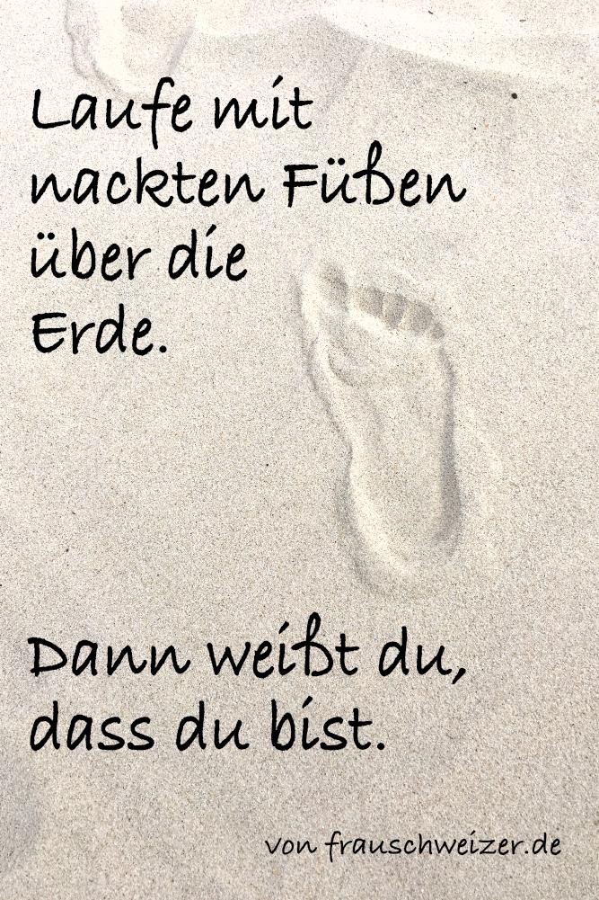 Quotes, Sprueche, Spruch von frauschweizer