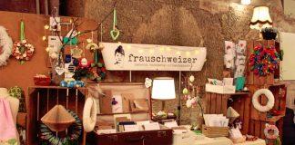 handmade Love Frauschweizer hangemachtes