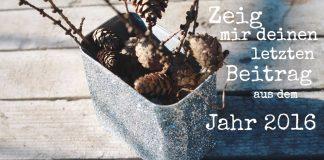 Blogparade zeig mir deinen FrauSchweizer