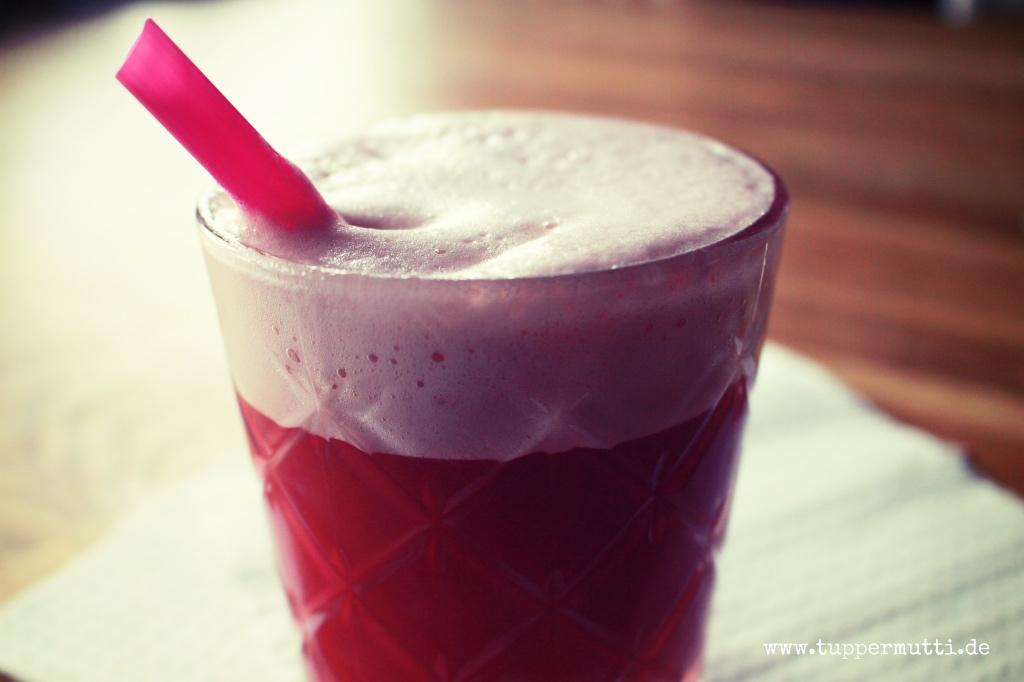 rezept drink singapore sling