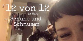 12 von 12, frauschweizer